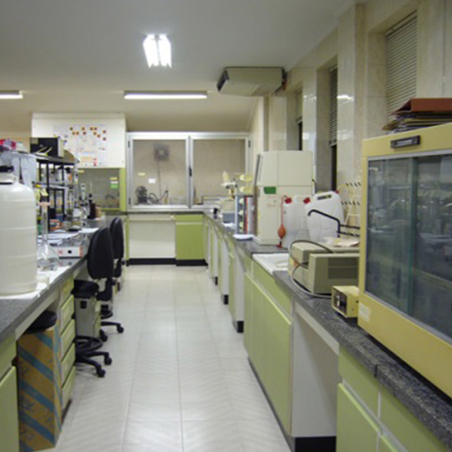 Lacteacyl - Laboratorio Interprofesional
