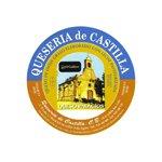 Lacteacyl - Queseria De Castilla CB