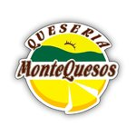 Lacteacyl - Quesería Montequesos, S.L.