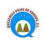 Lacteacyl - Quesería Picos De Europa, S.L.