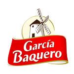 Lacteacyl - García Baquero